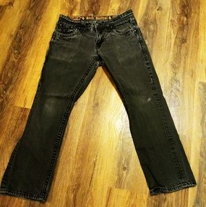 Rock Revival© Jeans 👖 32×32 Straight